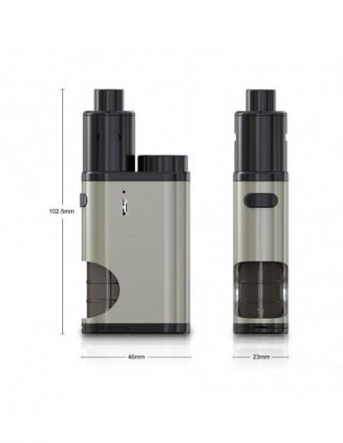 IJoy RDTA Box Mini Kit