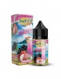 Boccetta BF Soft 8,5ml