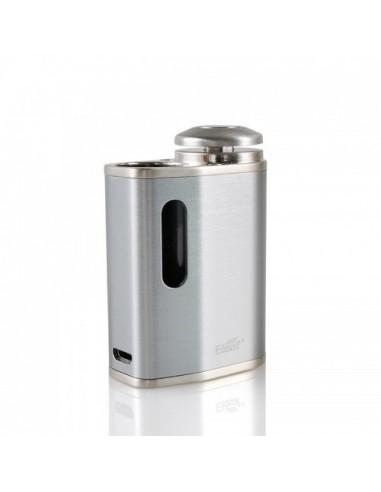 Azhad's Elixir Notturno Inglese - 10ml. - Aroma concentrato