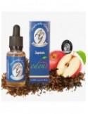 La Tabaccheria Perique Miscela Barrique - 10ml. - Aroma Concentrato