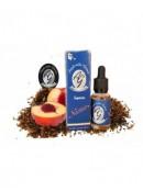 La Tabaccheria Basma Miscela Elite - 10ml. - Aroma Concentrato