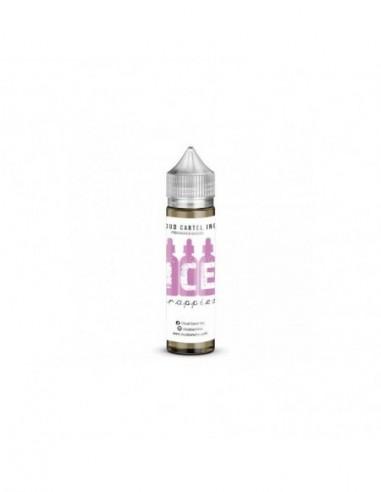 Super Flavor WHYNOT - 20ml. - Aroma Shot Series