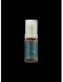 Vapetasia Royalty - 20ml. - Aroma Shot Series