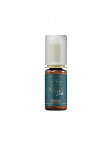 Vapetasia Royalty - 20ml. - Aroma Shot Series
