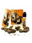 Coffee Mill Glazed Popcorn - 10ml. - Aroma Concentrato
