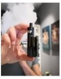 Dreamods Cuore di Cocco - 10ml. - Aroma Concentrato