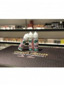 Kindbright Doggystyle RTA Clone 1:1