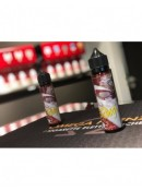 The Vaping Gentlemen Club Blizzard - 11ml. - Aroma Concentrato