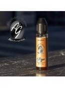 Angolo Della Guancia Sweet Cavendish - 20 ml. - Aroma Shot Series