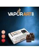 Dreamods Cruncy - 10ml. - Aroma Concentrato