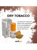 Comorra Don Pietro - 20 ml. - Aroma Shot Series