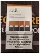 Aspire - Nautilus X Coil Pack 5 Pezzi