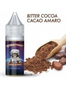 Angolo Della Guancia Rayo - 20 ml. - Aroma Shot Series