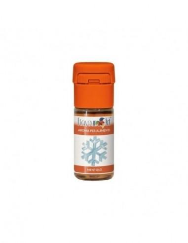 Angolo Della Guancia Pueblo - 20 ml. - Aroma Shot Series