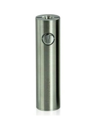 Vaporart Tropicana - 10 ml. - Liquido Pronto