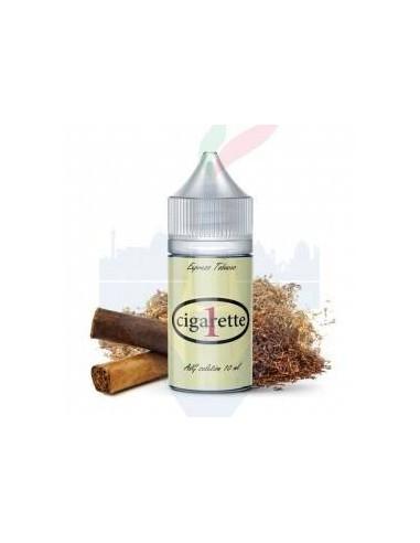 Pulp Il Ribes Nero - 10 ml. - Liquido Pronto