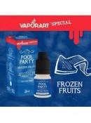 Super Flavor Round D77 Ice - 40ml. - Liquido Mix Series