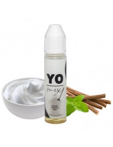 Ripe Vapes VCT - 20 ml. - Aroma Shot Series
