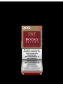 Eliquid France Fruizee Icee Mint  - 20 ml. - Aroma Shot Series