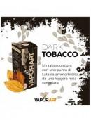 Angolo Della Guancia Kentucky Sugar - 20 ml. - Aroma Shot Series