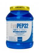 DEA Calliope - 10 ml. - Aroma Concentrato