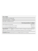 DEA Flavor Velvet - 10 ml. - Liquido Pronto