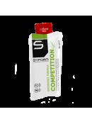 Cotone Bio Giapponese 3 pad