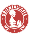 Oriental Caffè