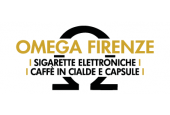 Prato Smoke by Omega Firenze 1 - Via Valentini